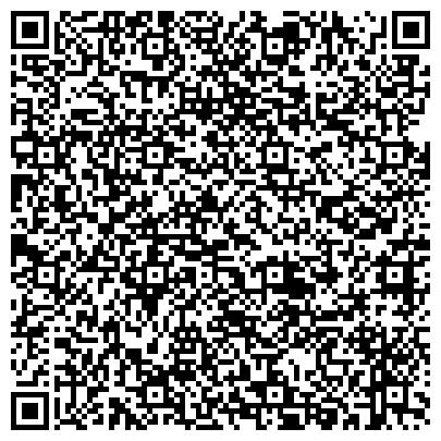 QR-код с контактной информацией организации Звенигородский историко-архитектурный и художественный музей