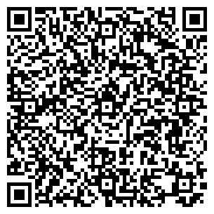 QR-код с контактной информацией организации ООО АРЕКС