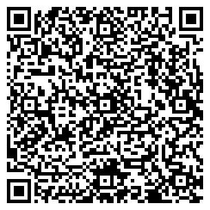 QR-код с контактной информацией организации ЗАО КОНЦЕПТ
