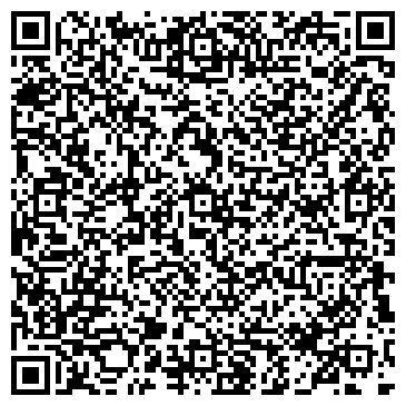 QR-код с контактной информацией организации ООО «Строй-Сити»