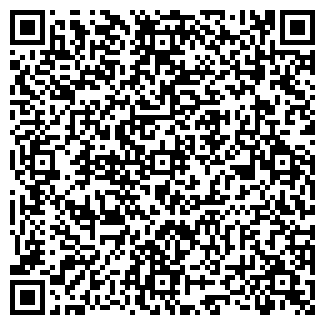 QR-код с контактной информацией организации ВОЛШЕБНОЕ СОБЫТИЕ