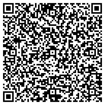 QR-код с контактной информацией организации ООО СТРЕЛА МП ФИРМА