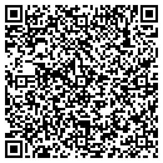 QR-код с контактной информацией организации ООО ПОЛИТЭК ПТК