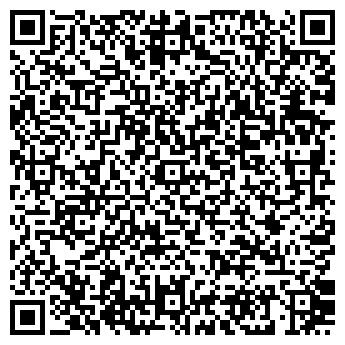 QR-код с контактной информацией организации АРХСТРОЙНАДЗОР ИНСПЕКЦИЯ