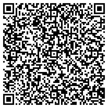 QR-код с контактной информацией организации РЕМОНТ КОЖГАЛАНТЕРЕИ