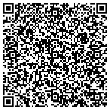 QR-код с контактной информацией организации МЕТАЛЛОРЕМОНТ, ФОТОАТЕЛЬЕ