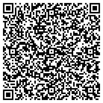 """QR-код с контактной информацией организации ООО """"ИнжСтройМонтажСервис"""""""