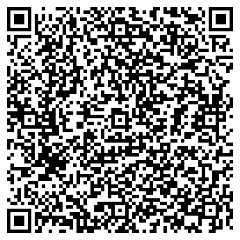 QR-код с контактной информацией организации МЫТИЩИМЕЖРАЙГАЗ