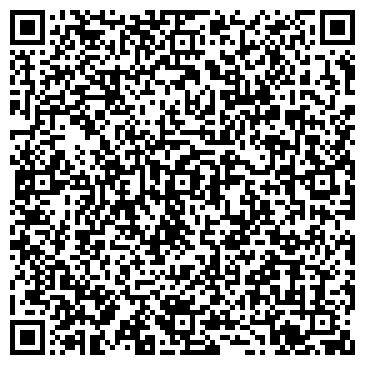 """QR-код с контактной информацией организации МУП """"Пушкинский """"Водоканал"""""""