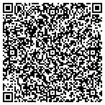 QR-код с контактной информацией организации ООО ЭНЕРГООБСЛУЖИВАНИЕ