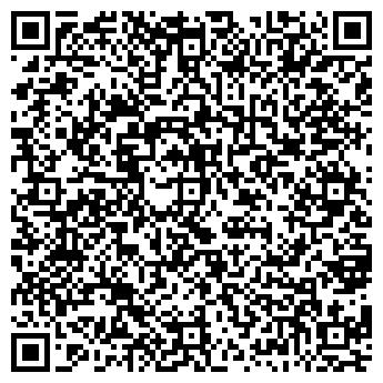 QR-код с контактной информацией организации БОЛШЕВО-ХЛЕБОПРОДУКТ