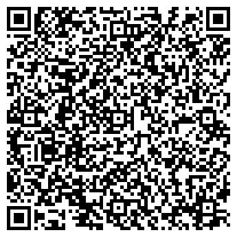 QR-код с контактной информацией организации СЕРПУХОВМЕЖРАЙГАЗ