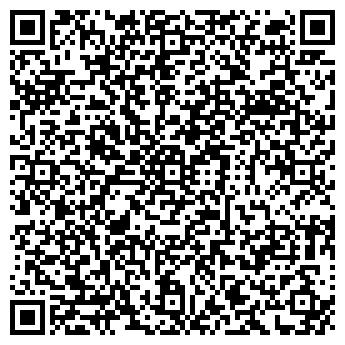 QR-код с контактной информацией организации ЦАРИЦЫНО ГМЗ