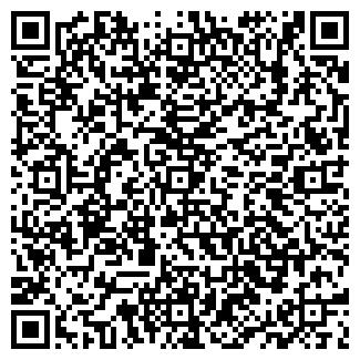 """QR-код с контактной информацией организации """"Вертикаль"""""""