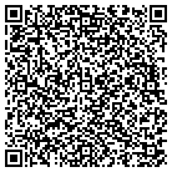 QR-код с контактной информацией организации МУП ГРАДОСТРОИТЕЛЬ
