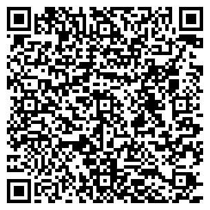 QR-код с контактной информацией организации А-101