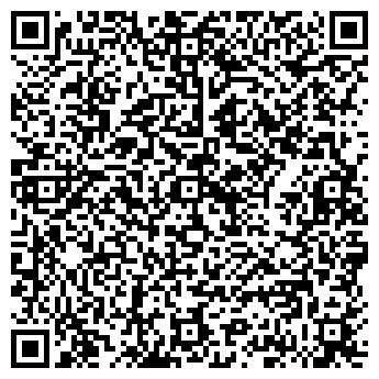 QR-код с контактной информацией организации ЭТАЛОН ЧП КОЧКАРЕВ С. В.