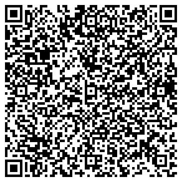 QR-код с контактной информацией организации ЩЁЛКОВЫЙ ПУТЬ