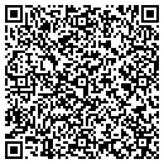 QR-код с контактной информацией организации ООО ЗОНД-2
