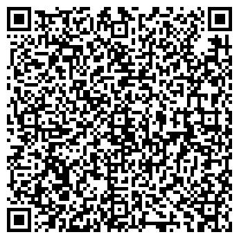 QR-код с контактной информацией организации ЭЛЕКТРОСНАБ, ООО; ЭНЕРГОСНАБ