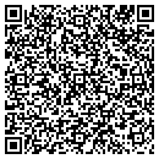 QR-код с контактной информацией организации ВЛАСТА-СЕРВИС