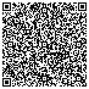 QR-код с контактной информацией организации КОНСТРУКЦИИ И ТЕХНОЛОГИИ ОКОННЫЕ СИСТЕМЫ