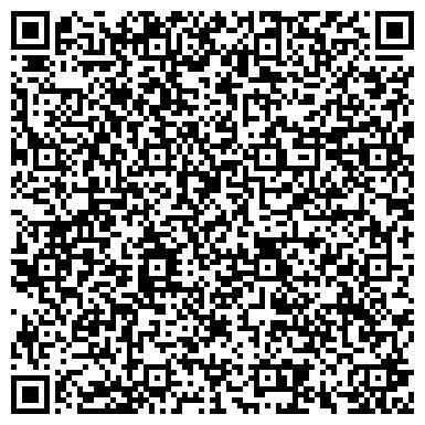 QR-код с контактной информацией организации МП ГРАЖДАНСТРОЙ, СТРОИТЕЛЬНЫЕ МАТЕРИАЛЫ И КОНСТРУКЦИИ