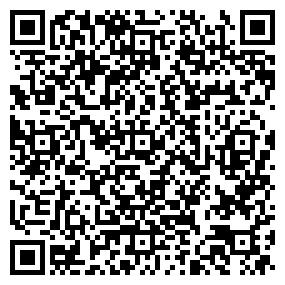 QR-код с контактной информацией организации НОВЕК