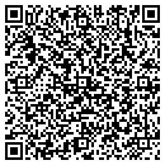 QR-код с контактной информацией организации СЕЛЕВ-ТВЕРЬ