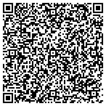 QR-код с контактной информацией организации СПЕКТР КОМПАНИЯ ЧП ГРУЗДЕВА В. С.