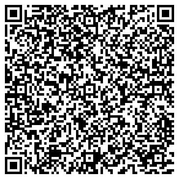 QR-код с контактной информацией организации ГУ УФПС ТВЕРСКОЙ ОБЛАСТИ