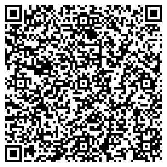 QR-код с контактной информацией организации ТВЕРЬТРАНССЕРВИС, ООО