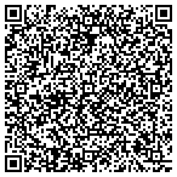 QR-код с контактной информацией организации ЗАО ПОДОЛЬСКИЙ АККУМУЛЯТОРНЫЙ ЗАВОД