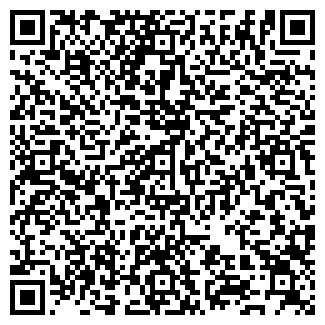 QR-код с контактной информацией организации ПОДОЛЬСК-ПРИВОД