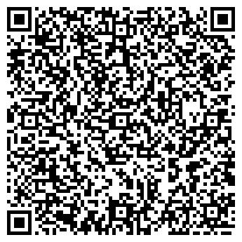 QR-код с контактной информацией организации ПРИВОДНЫЕ МЕХАНИЗМЫ
