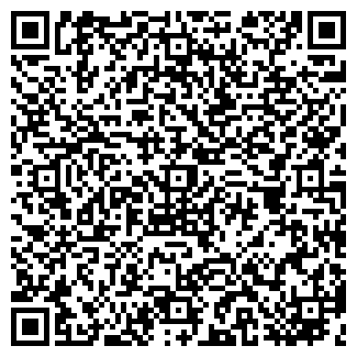 QR-код с контактной информацией организации ТУК-СЕРВИС