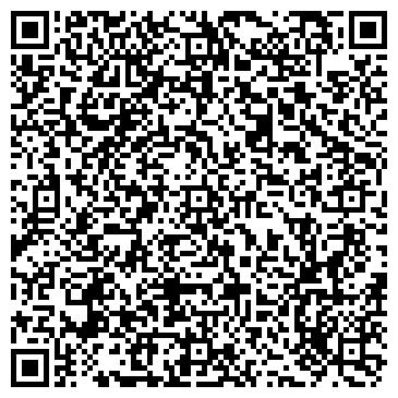 QR-код с контактной информацией организации BEGARAT VERTRIEBS-UND SERVICE GMBH