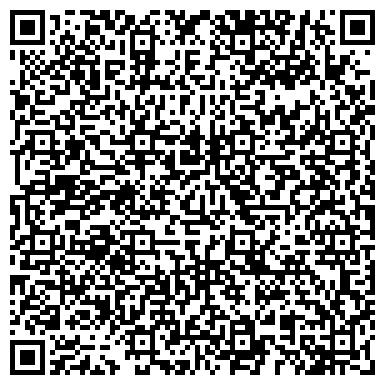 QR-код с контактной информацией организации ТВОРЧЕСКАЯ МАСТЕРСКАЯ КУХАРУК ЛЮДМИЛЫ