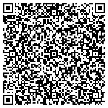 QR-код с контактной информацией организации КВАРЦЕВАЯ ЖИВОПИСЬ