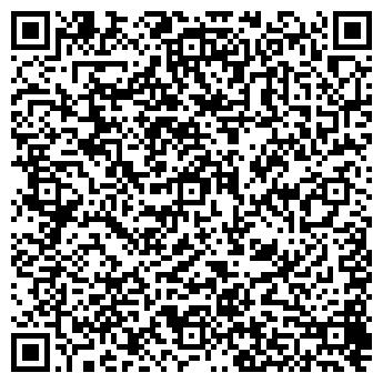 QR-код с контактной информацией организации ДИВЕРСИФИКАЦИЯ