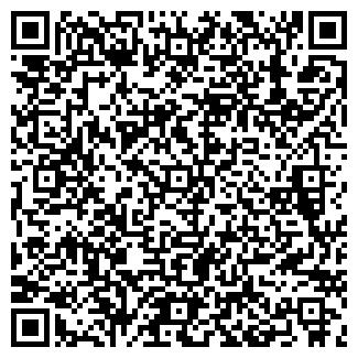 QR-код с контактной информацией организации ЖИЛСТРОЙСЕРВИС