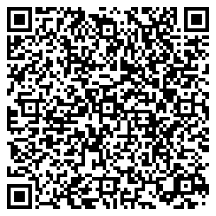 QR-код с контактной информацией организации СМР