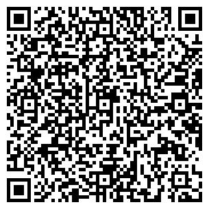 QR-код с контактной информацией организации ХИМ