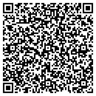 QR-код с контактной информацией организации ЧАСОВСКИХ А.П.
