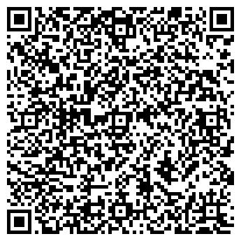 QR-код с контактной информацией организации СПЕЦМОНТАЖРЕГИОН-ПЛЮС
