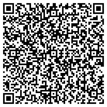 QR-код с контактной информацией организации ЭНЕРГОПРОММОНТАЖ