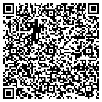 QR-код с контактной информацией организации АЛТАЙФАСАД