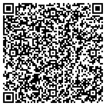 QR-код с контактной информацией организации СТРОИТЕЛЬНАЯ ИНИЦИАТИВА