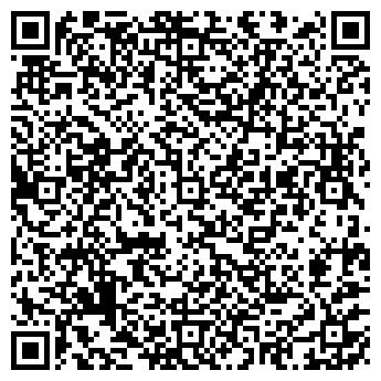 QR-код с контактной информацией организации СТРОЙГАЗМОНТАЖ