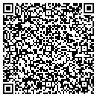 QR-код с контактной информацией организации СИЭН-СТРОЙ